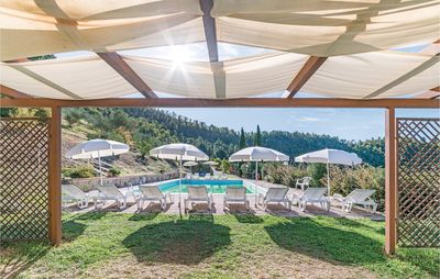 Photo for 2 bedroom accommodation in Dicomano FI