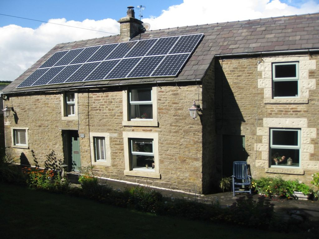 Cosy Cottage With Stunning Views A Rural Retreat In The Peak District Homeaway