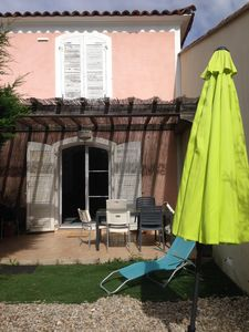 Photo for Friendly house near Montpellier