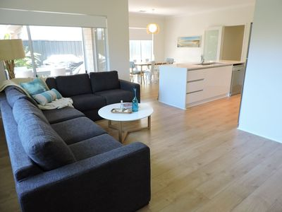 Photo for Contemporary Cove - Quindalup