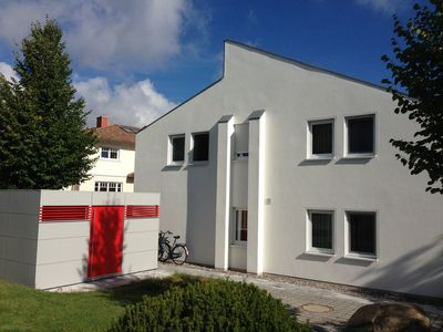 Photo for Holiday home for 6 guests with 117m² in Binz (120811)