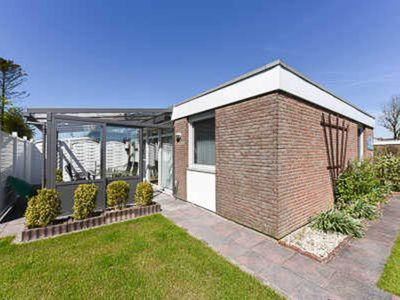 Photo for Holiday home 304 - Holiday homes North Sea Wave