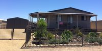 Excellent holiday home in great family location