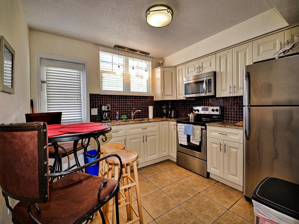 Clearwater Beach Suites 201 Feet from the ... - VRBO