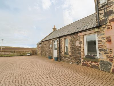 Photo for Adams House, COLDINGHAM