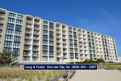 Photo for Beachfront unit located in the very popular Spinnaker Condominiums.