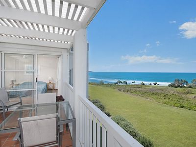 Photo for 2BR Apartment Vacation Rental in Lennox Head, NSW