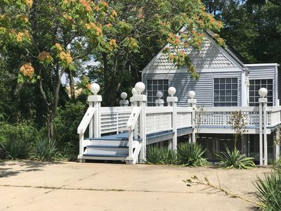 Photo for 2BR Cottage Vacation Rental in Gary, Indiana