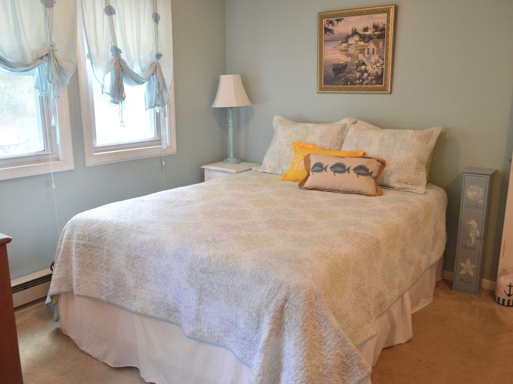 cod chatham in vacation home id ridgevale ma pet friendly to beach mile cape rental cottages