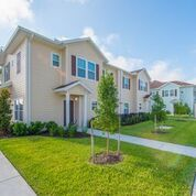 Photo for Luxury 4 bed 3 bath townhouse