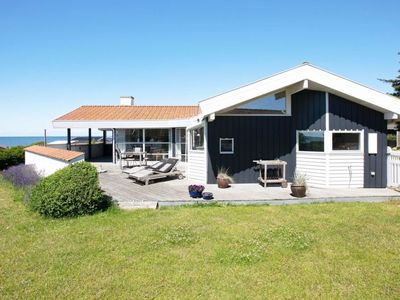 Photo for Vacation home Kelstrup Strand/Sjælland in Slagelse - 6 persons, 3 bedrooms