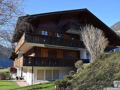 Photo for Apartment Amelia in St Stephan - 4 persons, 1 bedrooms