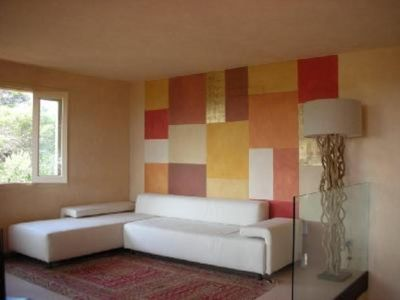 Photo for House / Villa - San fernand