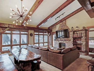 Photo for Springs 8911 Penthouse Condo by Summitcove Lodging