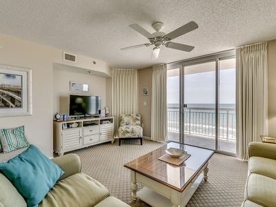 Photo for Crescent Shores - 912