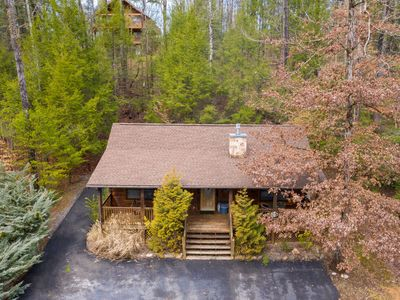 ER307- Eagle's View- Great location- Close to town