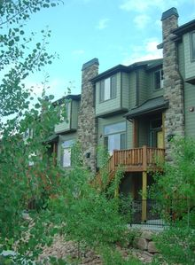 Photo for Summer or Short Term Rentals! Sleeps 7-10 Hot Tub