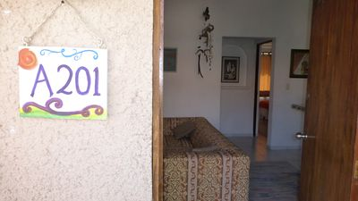 Photo for 2BR Apartment Vacation Rental in puerto aventuras, QROO