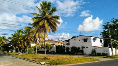 Photo for Houses - Apartments for Sale