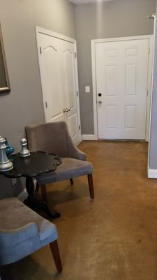 Photo for Beautiful Townhouse only 2.5 miles from Super Bowl 2019 at Mercedes-Benz-Stadium