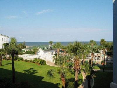 Photo for Oceanview, 3 Pools, Beachside Colony Resort, SPECIAL RATE $199/NT MAY 2019