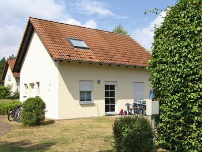 Photo for Holiday park Lenzer Höh, Lenz  in Plauer See - 6 persons, 3 bedrooms