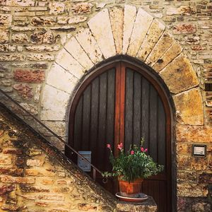 Photo for Apartment in the historic center of Assisi