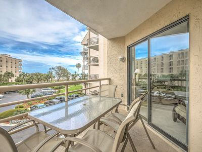 Photo for 1210 Villamare - OCEAN VIEWS! Beautiful interior & so much more.
