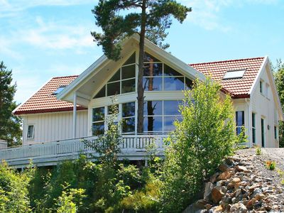 Photo for 4BR House Vacation Rental in Tvedestrand