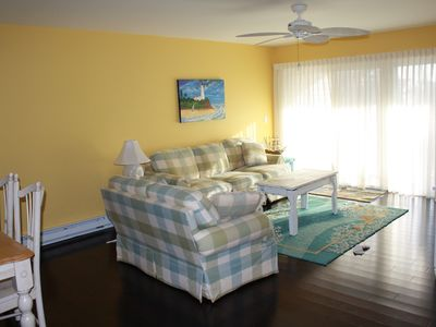 Photo for Waterfront Condo In Ocean City MD