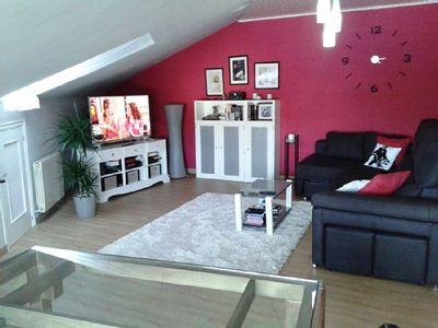Photo for 3BR Cottage Vacation Rental in Chantada, Lugo