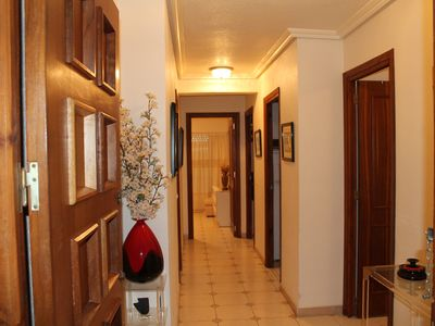 Photo for This is the house you are looking for!, ideal for family vacations
