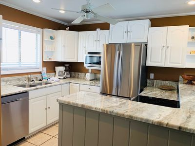 Photo for Condo #2114 is a Luxurious 1/1 at Sandpiper Cove!