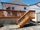 2BR Cottage Vacation Rental in Sea Isle City, New Jersey