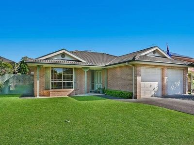 Photo for 2BR House Vacation Rental in Kellyville, NSW