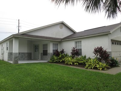 Photo for Disney Vacation Home 3.5 Miles from Disney!!