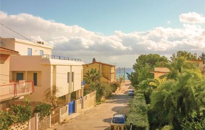 Photo for 4 bedroom accommodation in Lido di Noto