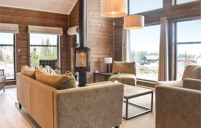 Photo for 3 bedroom accommodation in Lillehammer