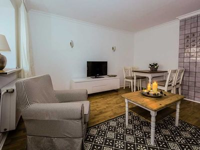 Photo for Old School Apartment 1 - Sylter Appartement Alte Schule