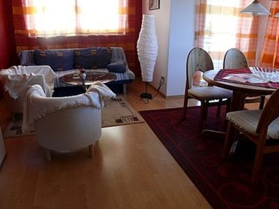 "Photo for 4 ""Heidelstein"" On Pfort 8a - 8a apartment Müller"