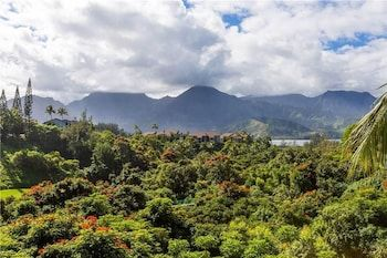 Photo for Hanalei Bay Villa 12 by RedAwning