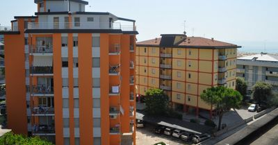Photo for Holiday apartment with airconditioning