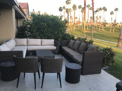 Photo for V3809 - Palm Valley CC - Platinum Member! Remodeled