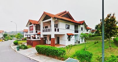 Photo for 4BR Villa Vacation Rental in Putrajaya, Wilayah Persekutuan Putrajaya