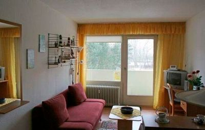 Photo for Apartment / app. for 4 guests with 40m² in Schönberg (23594)