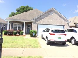 Photo for 4BR House Vacation Rental in Prattville, Alabama