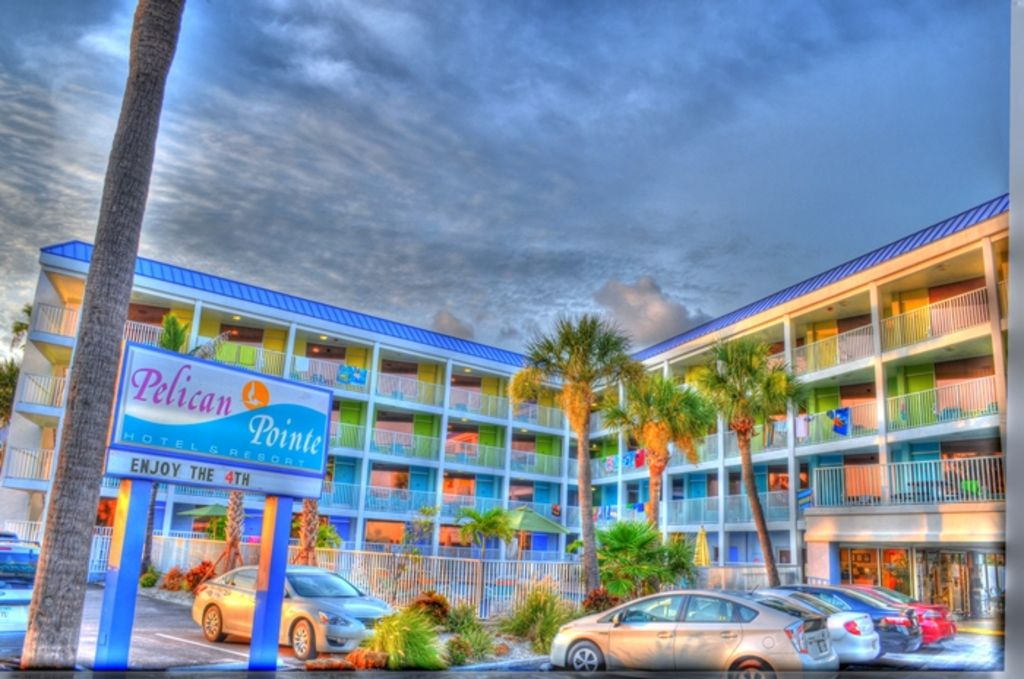 Clearwater Beach Pier 60 Homeaway
