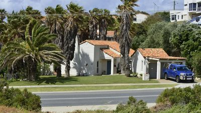 Photo for Casa Del Mar 38 in Yanchep