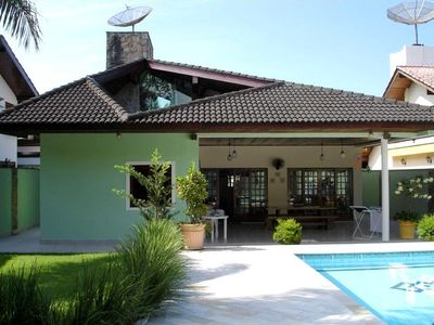 Photo for Riviera Family Holiday Home - 2 suites