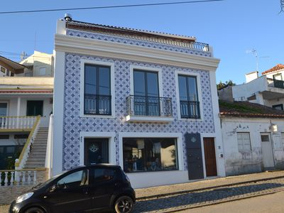 Photo for Traditional house in the historical part of the village